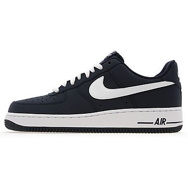 Hombre Nike Air Force 1 Low 093785_jdsportses SBEKMQS
