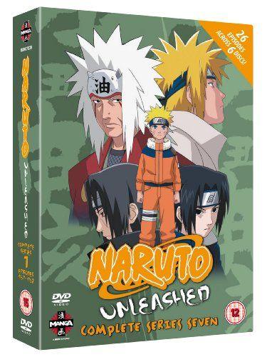 Naruto Unleashed - Complete Series 7 [DVD] ANCHOR BAY http://www.amazon.co.uk/dp/B002T5QM6K/ref=cm_sw_r_pi_dp_prjjub1FQQSPJ