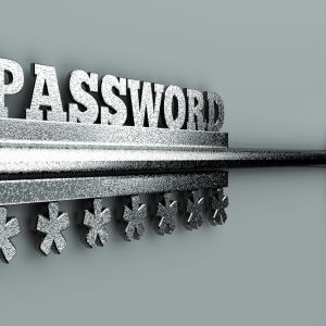 Intel Security Launches Passworddayorg for World Password Day 2014 - In the wake of recent high-profile data breaches, Intel Security is leading an effort on World Password Day 2014 to help educate consumers worldwide on the importance of password