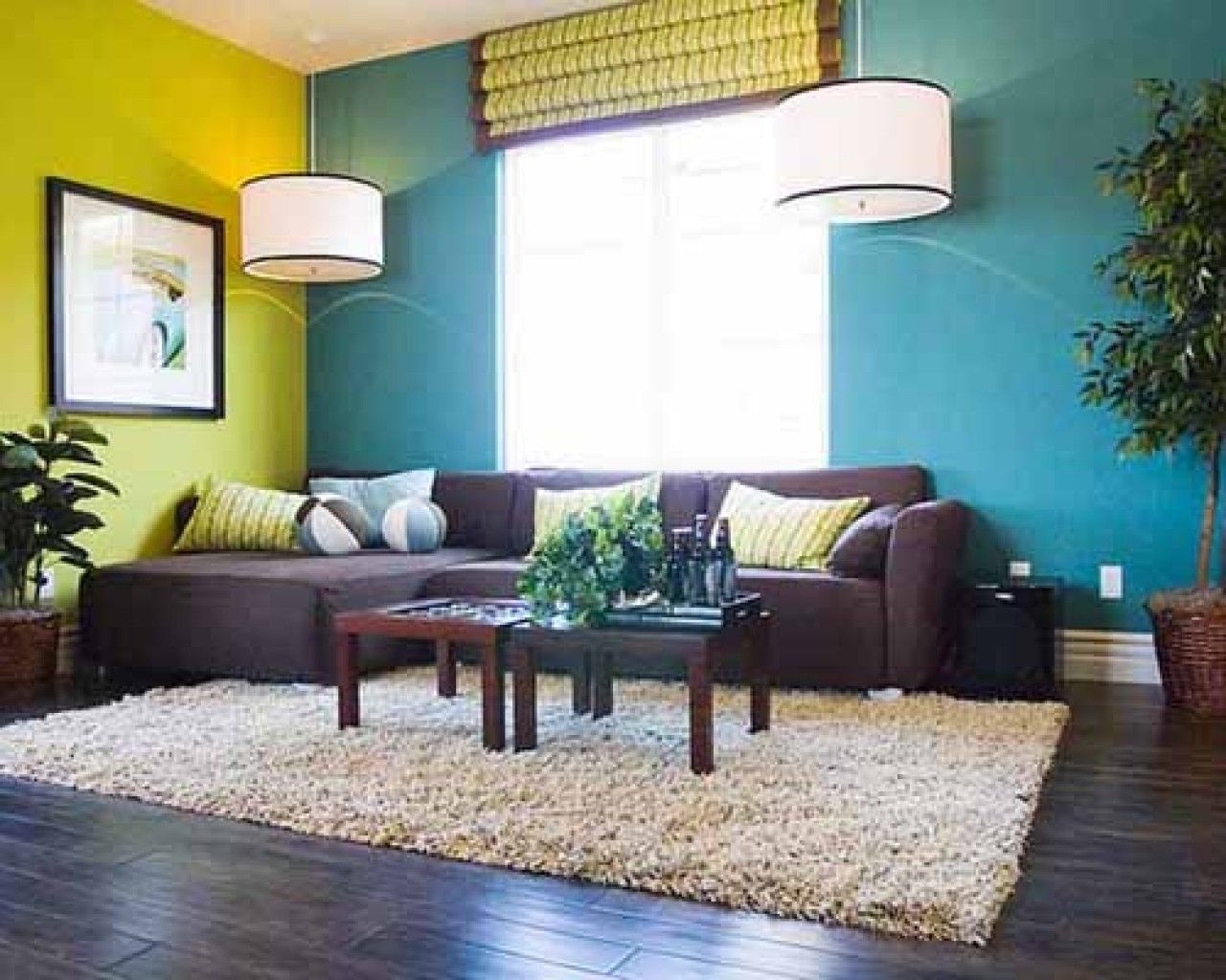 traditional interior design color schemes ideas color on interior paint color combination ideas id=42464