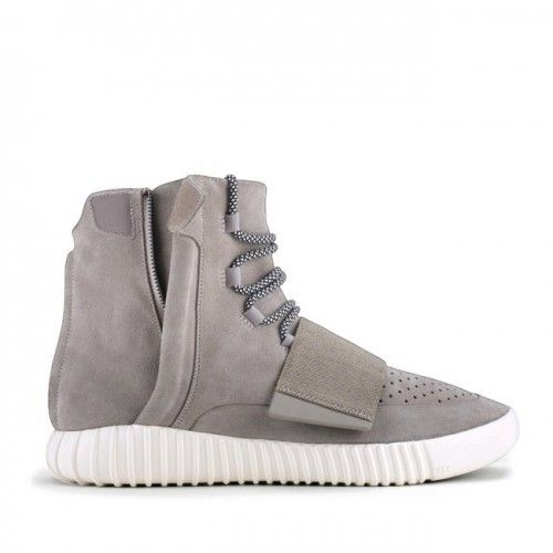 adidas factory outlet online