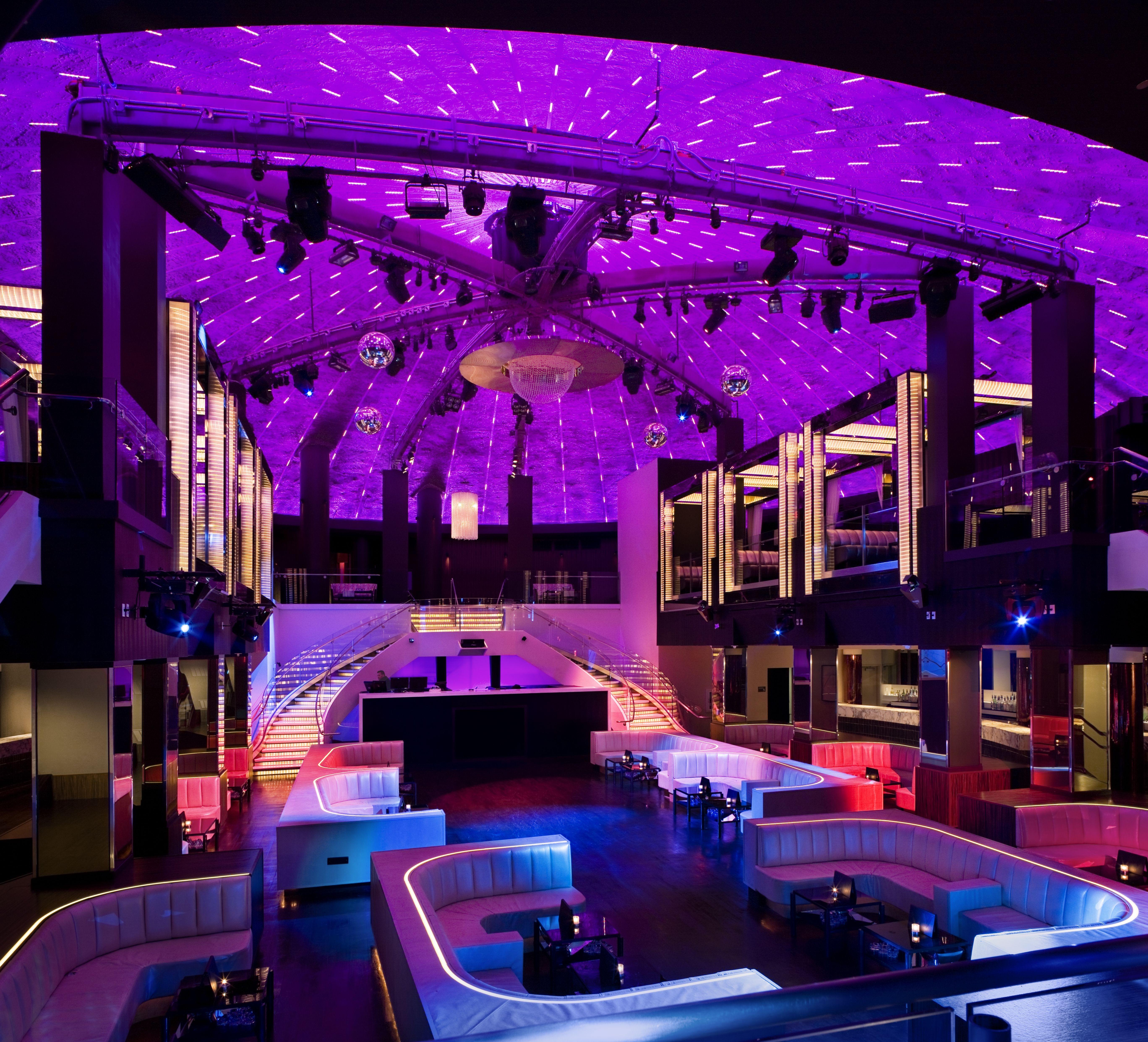 bd4e896cb08bf20c5b3d0412ad75782e - How Much Is It To Get In Liv Nightclub
