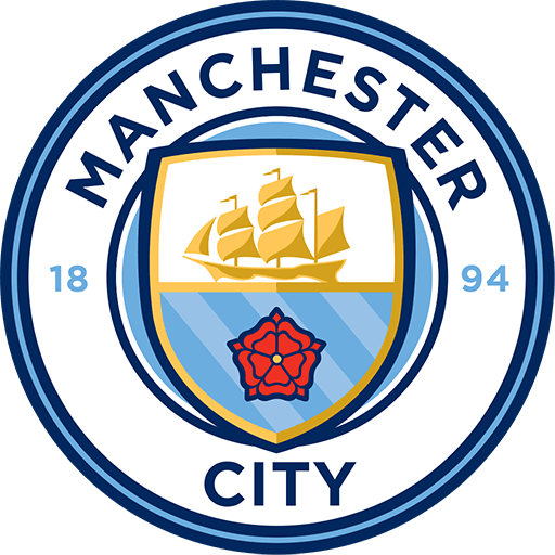 Manchester City 2019 2020 Dream League Soccer Kits Logo Manchester City Logo Manchester City Football Club Manchester City