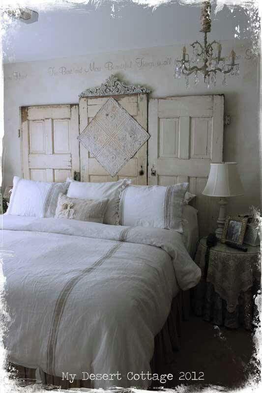 Awesome Diy Bedroom Door Decor
