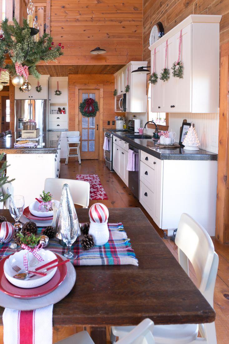 Pin von Sandra Clark auf Christmas | Pinterest