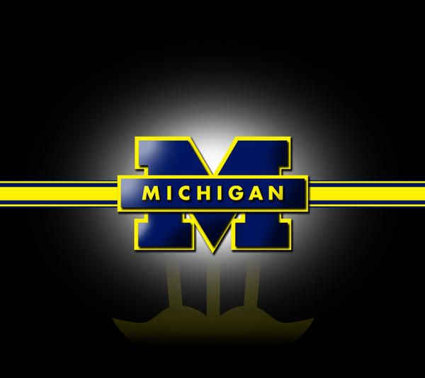 24+ Cool michigan wallpapers high quality