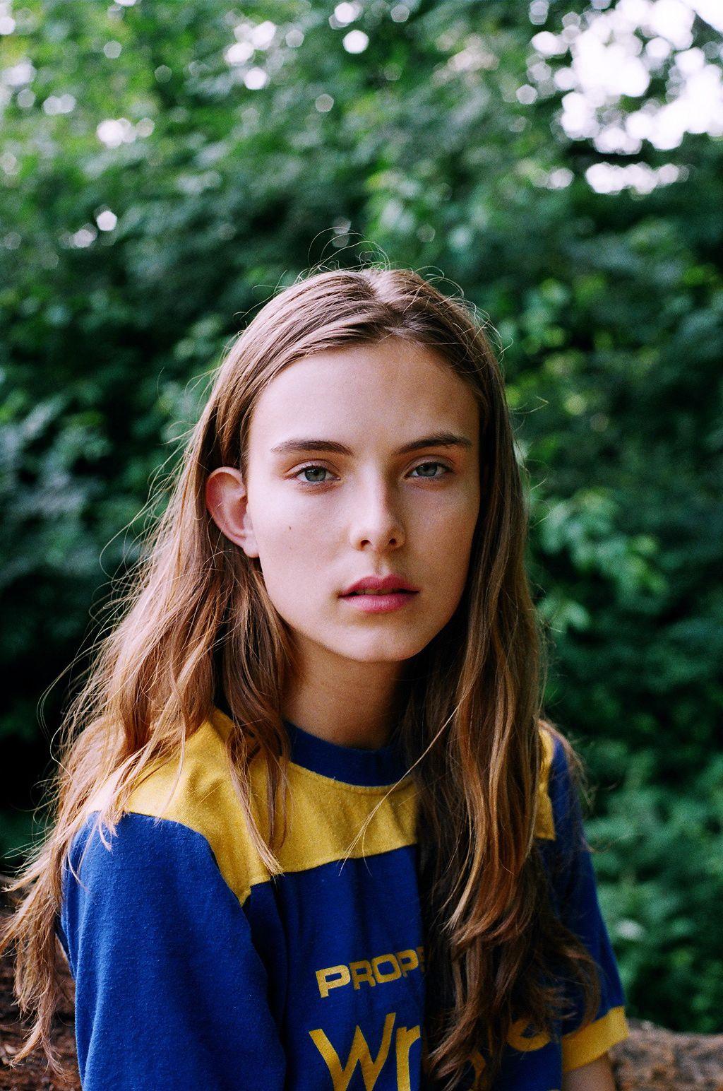 2019 Katie Silvester nude photos 2019