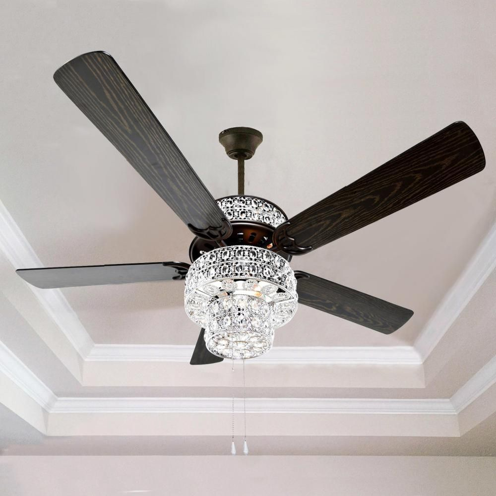 The Home Depot Logo Ceiling Fan Bedroom Ceiling Fan Chandelier Ceiling Fan