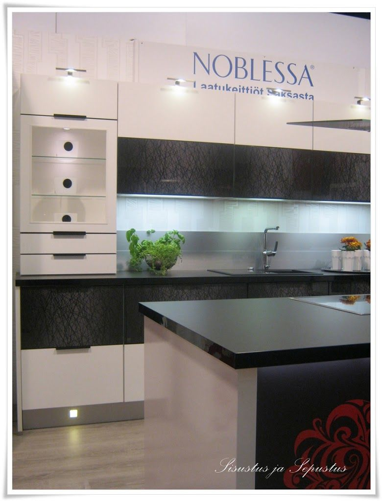 noblessa cuisine trendy charmant rangement couverts tiroir cuisine range couverts noblessa be r. Black Bedroom Furniture Sets. Home Design Ideas