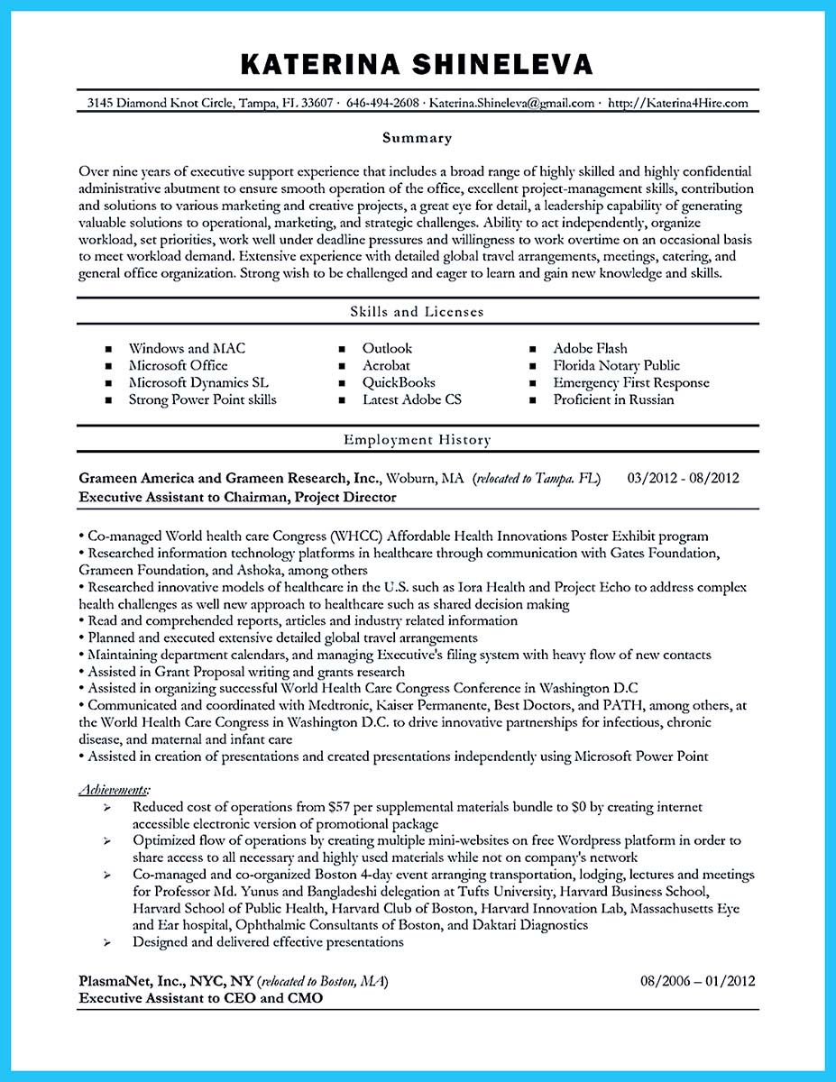 Awesome Tips You Wish You Knew To Make The Best Carpenter Resume Check More At Http Snefci Org Tips You Wish You Knew To Make The Best Carpe Karangan Tulisan