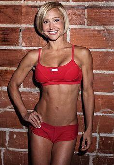 Girl Fitness Models|Girl Boss Fitness Motivation|Female Fitness Motivation|Body Motivation|Fitness M...