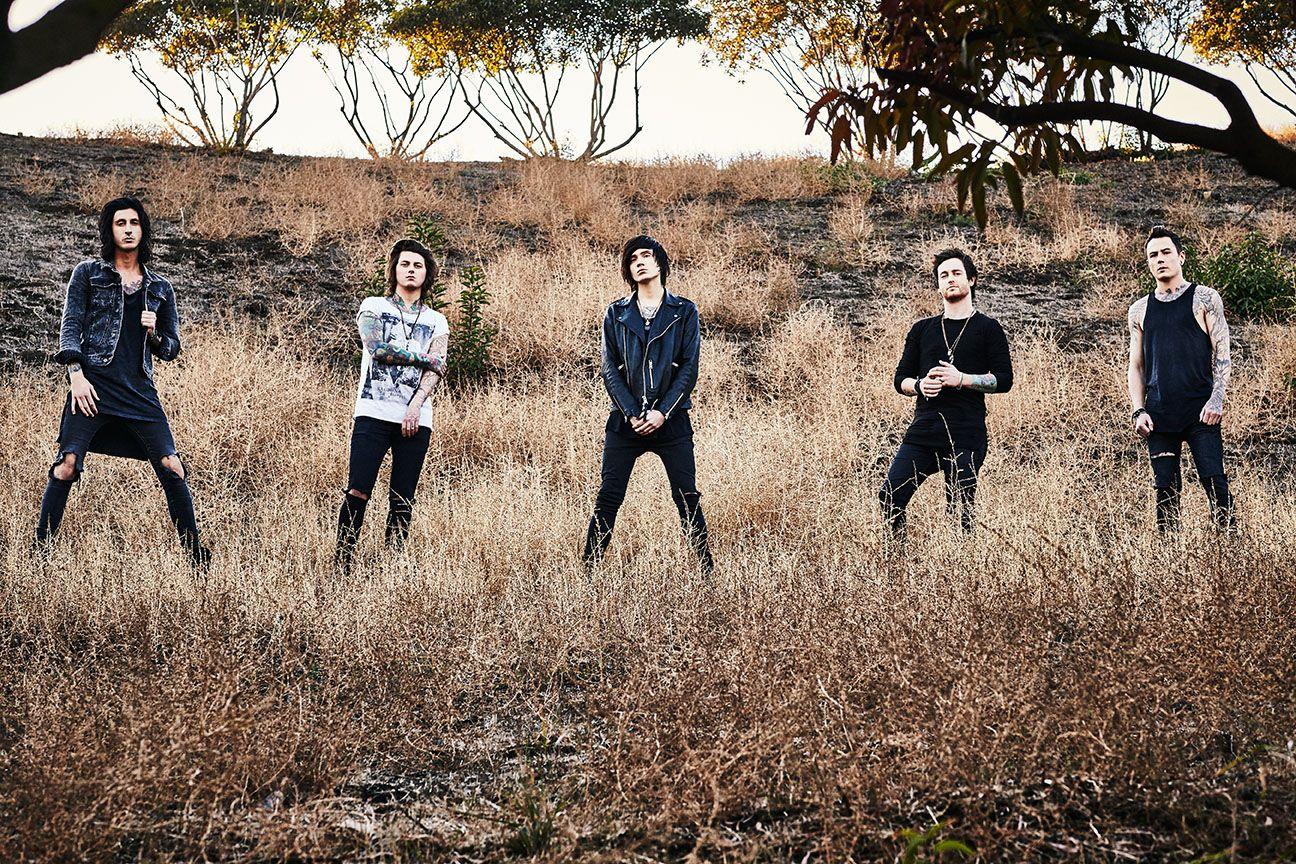 der Berg growlt - Neue Bands fürs FMM - https://fotoglut.de/musik/musik-news/2016/der-berg-growlt-neue-bands-fuers-fmm/