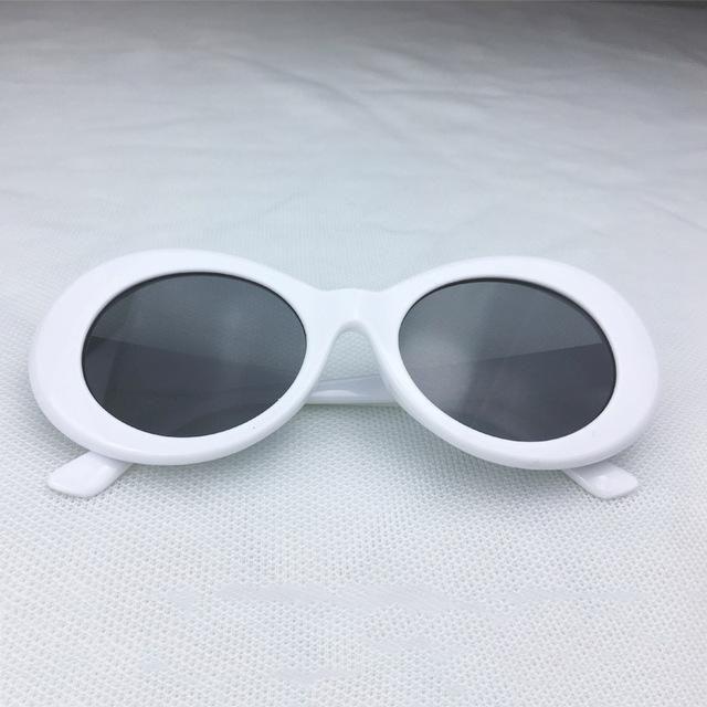 72ae659294b5b Clout Goggles in 2019