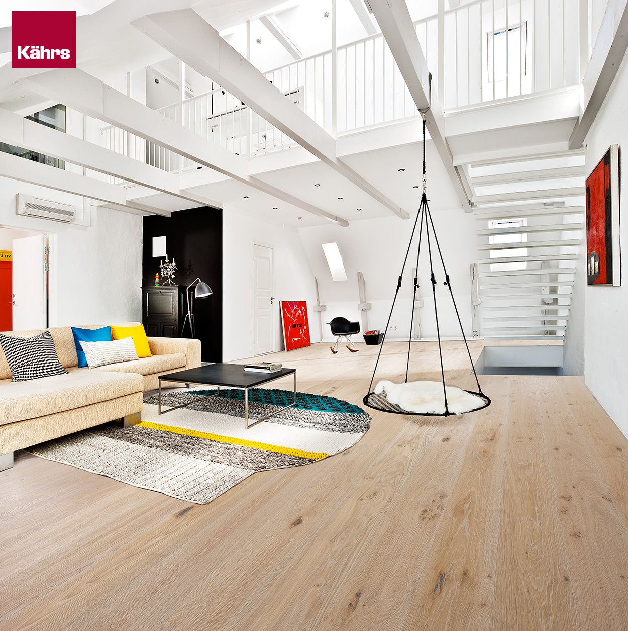 your style one choice k hrs oak valois k hrs original. Black Bedroom Furniture Sets. Home Design Ideas