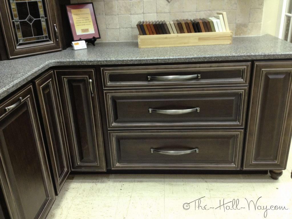 Pin On Design Kitchen Cabinet Color