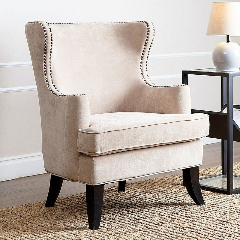 white butterfly chair bed bath and beyond