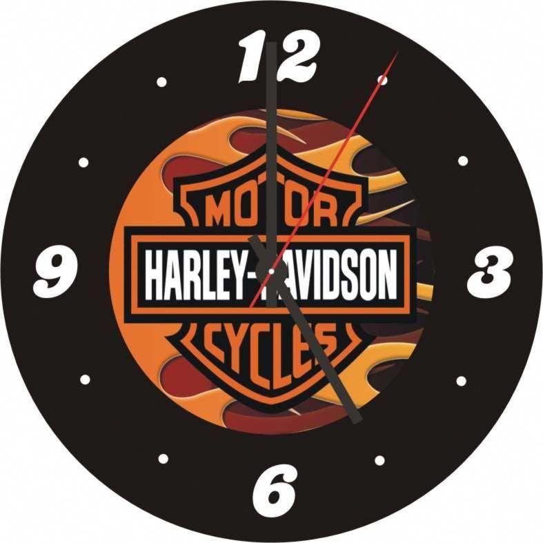Cheap Home Decoration Stores Motivationalquotesbible Harleydavidsondyna Harley Davidson Merchandise Harley Davidson Harley Davidson Gifts