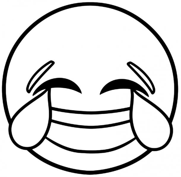 Emoji Printable Coloring Pages Emoji Coloring Pages Coloring Pages Cartoon Coloring Pages