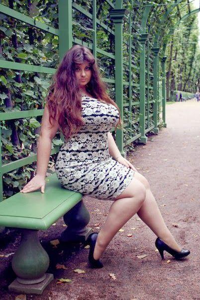 beautiful lady mature russian