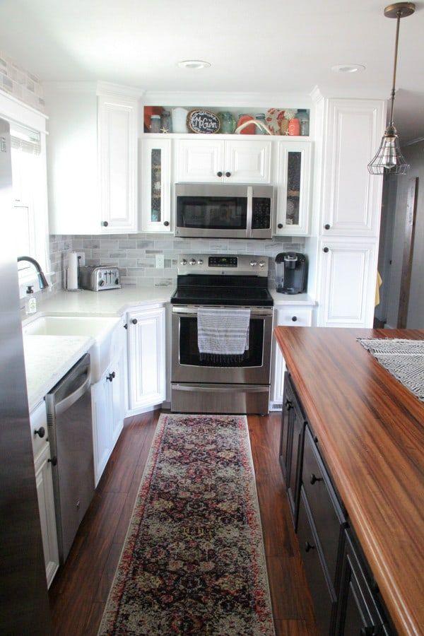 silestone lyra quartz countertops outdoor kitchen countertops outdoor kitchen outdoor on outdoor kitchen quartzite id=65174