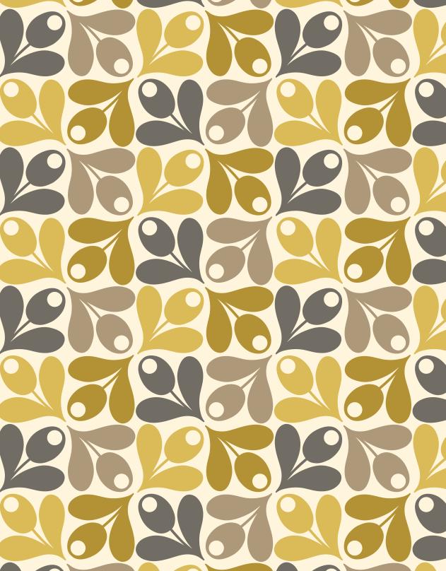 The 25 Best Orla Kiely Curtains Ideas On Pinterest Orla