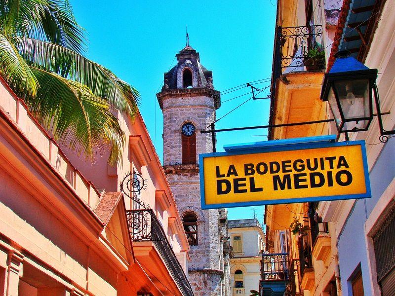 Lugares Ella Habana Que No Te Puedes Perdes Cosas Que Ver Y Hacer En Las Vacaciones Lahabana Spotacubahome Cuba Havana Visiting