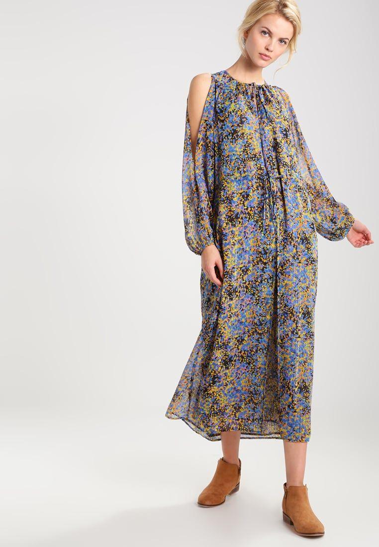 #zalonfaehig | Maxi kleider, Kleider, Zalando