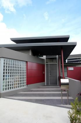 Entrance design ideas get inspired by photos of entrances from australian designers  trade professionals australia hipages also best images house rh pinterest