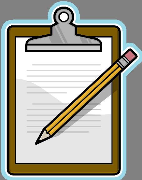 Comment Avoir Des Bonnes Notes : comment, avoir, bonnes, notes, Épinglé, Méthodes, Améliorer, Mémoire