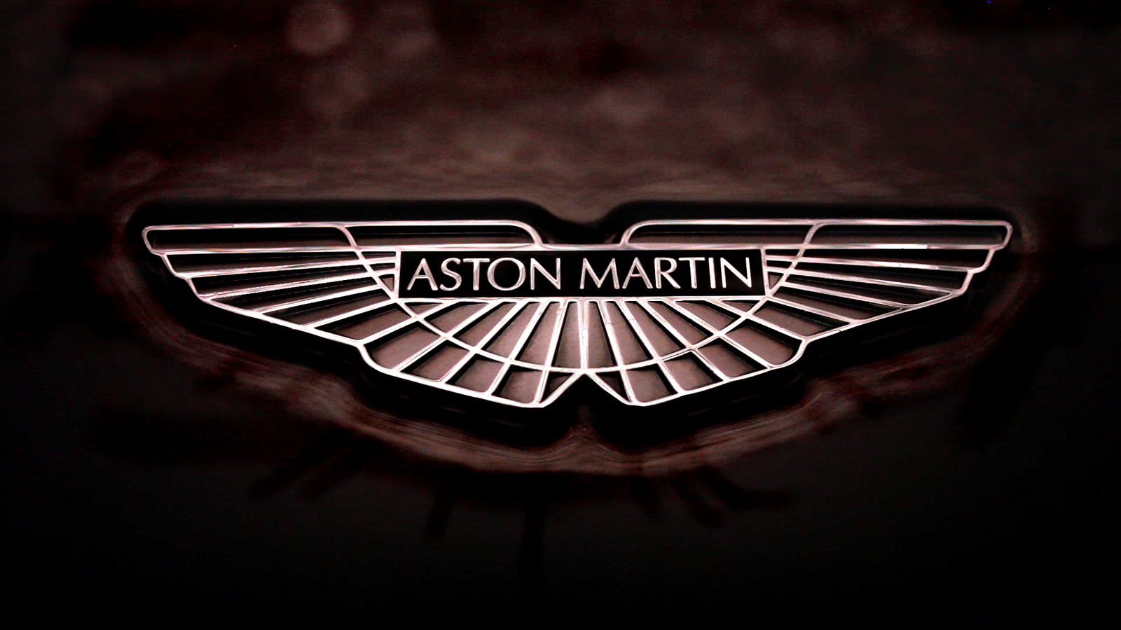 aston martin logo | aston martin | pinterest | aston martin