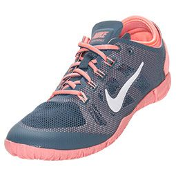 womens nike free bionic training shoes