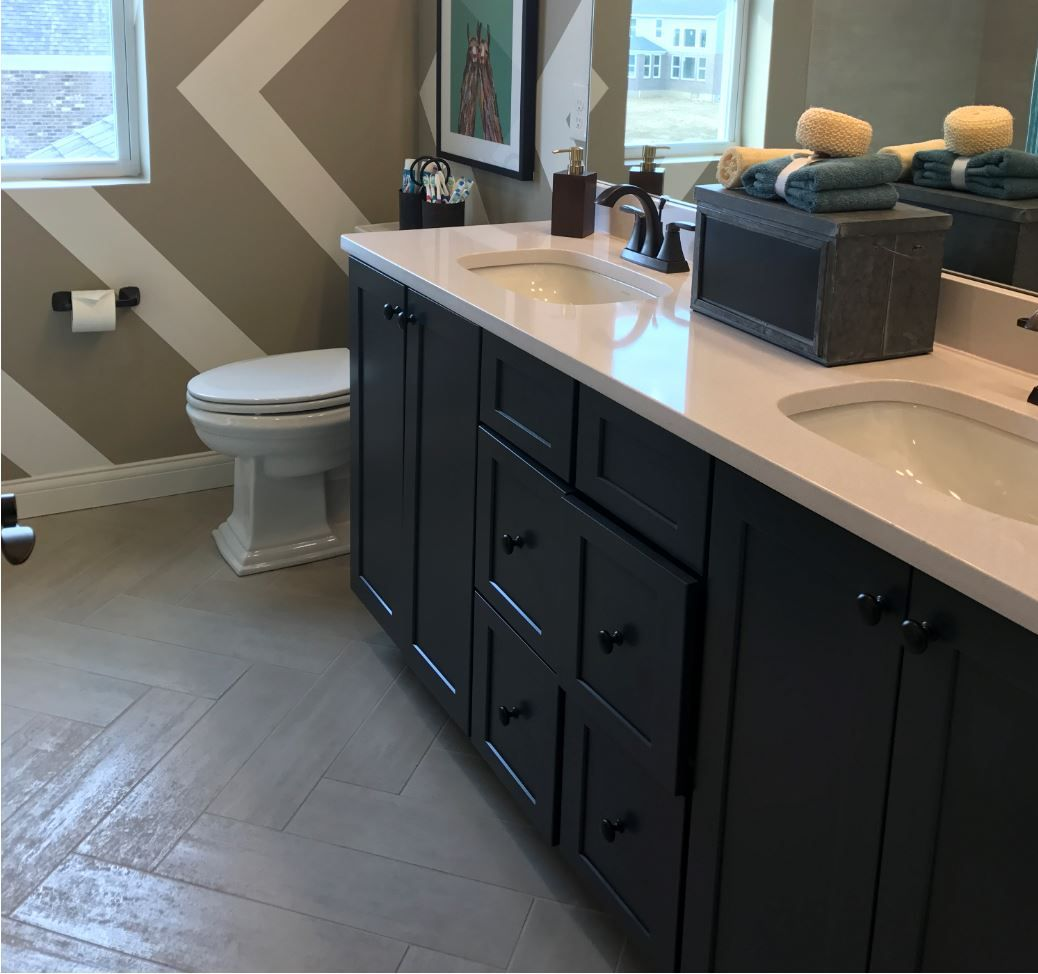 Magnificent 12X12 Ceiling Tile Replacement Huge 18 Floor Tile Flat 2X4 Drop Ceiling Tiles Home Depot 2X4 Subway Tile Young 2X8 Subway Tile Fresh3X6 White Subway Tile Lowes Invoke 6x24 ID01 Sheer Glow Install Herringbone Pattern | MI Homes ..
