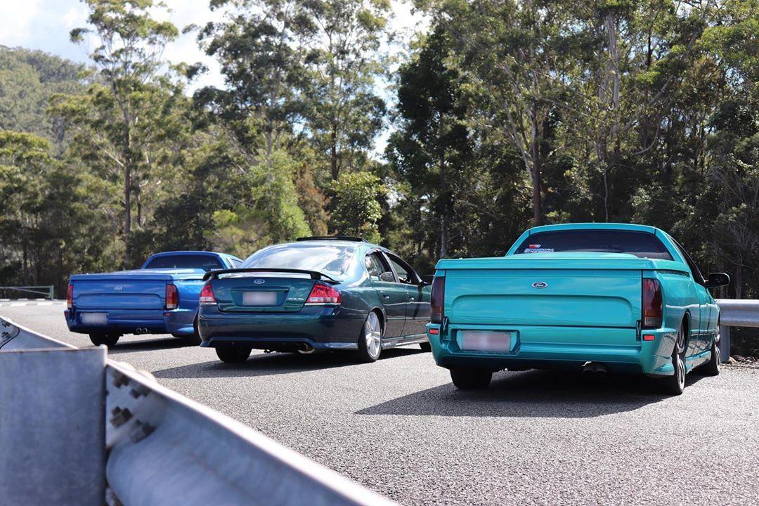 Themilkmen Barraturbo Ford Barra Barratheworld Xr6 Fordfalcon Fordaustralia Xr6t Cars Car Falcon Carporn Boostedbarra Aussie Boosted Carsofinsta