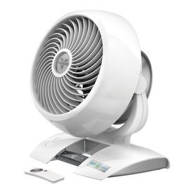 Vornado 11 75 In 99 Speed Air Circulator Fan Cr1 0240 43 Cool