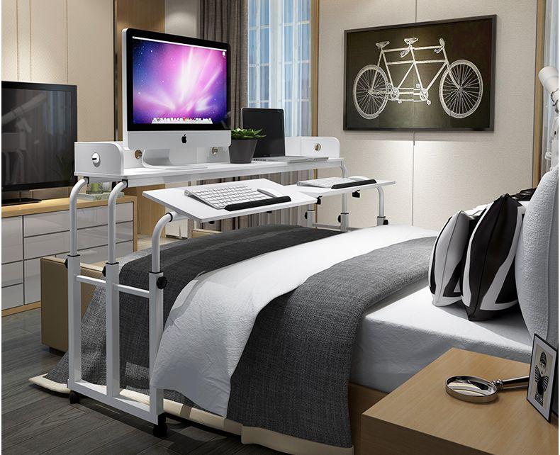 Desk Bed Quality Laptop, In Bed Desk