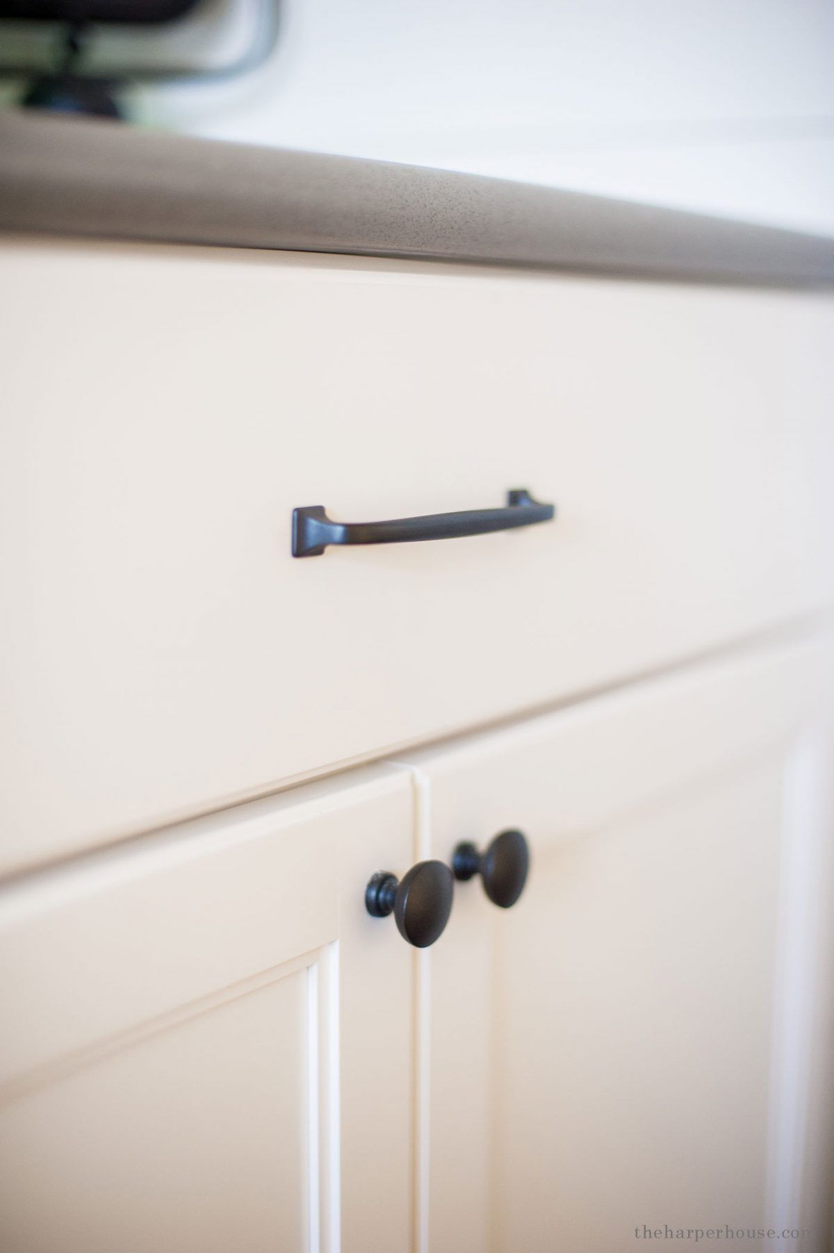 Where to buy affordable kitchen hardware farmhouse style kitchen cabinet hardware for cheap theharperhouse com