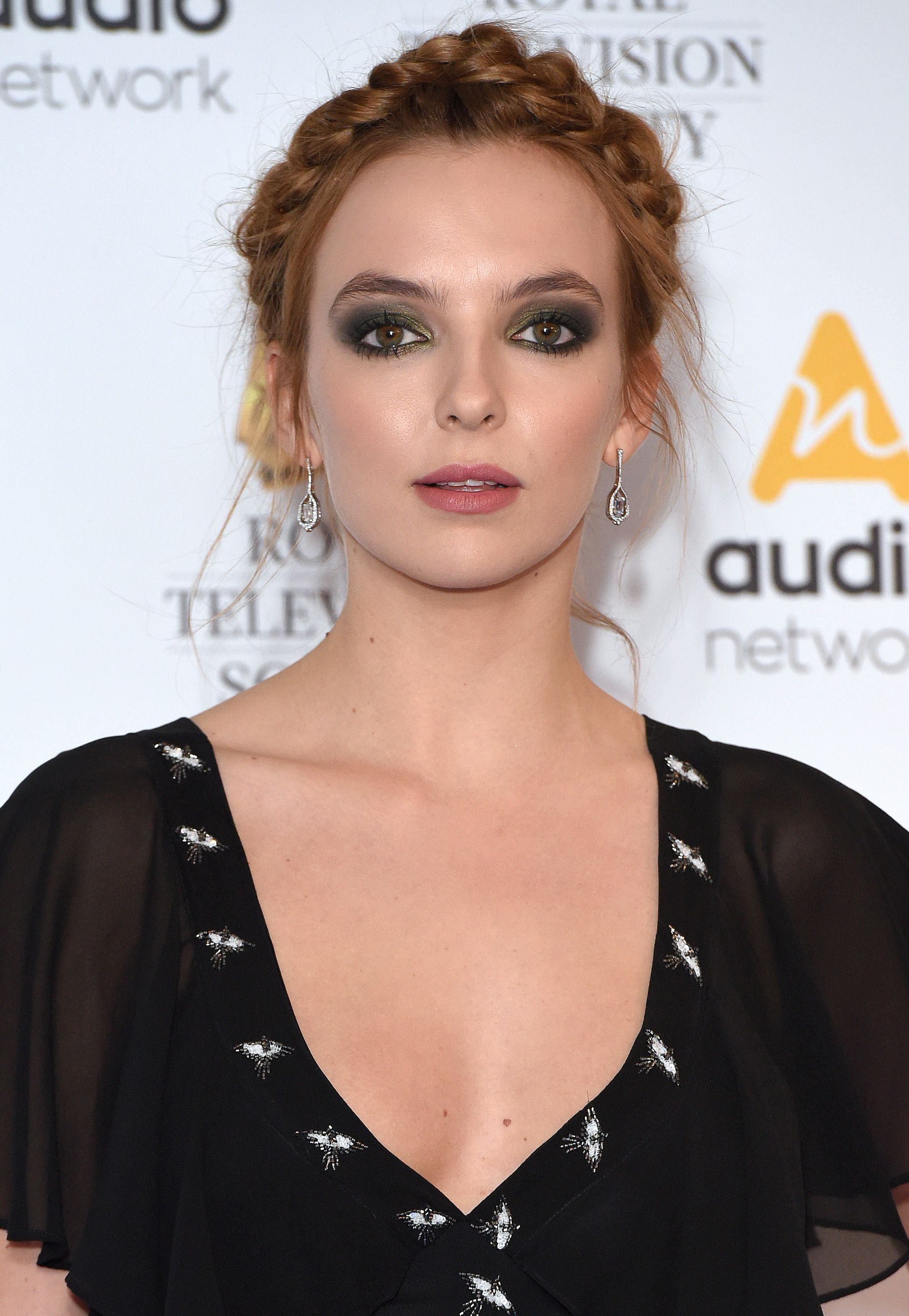 Is a cute Jodie Comer nudes (65 photos), Ass, Sideboobs, Instagram, braless 2019