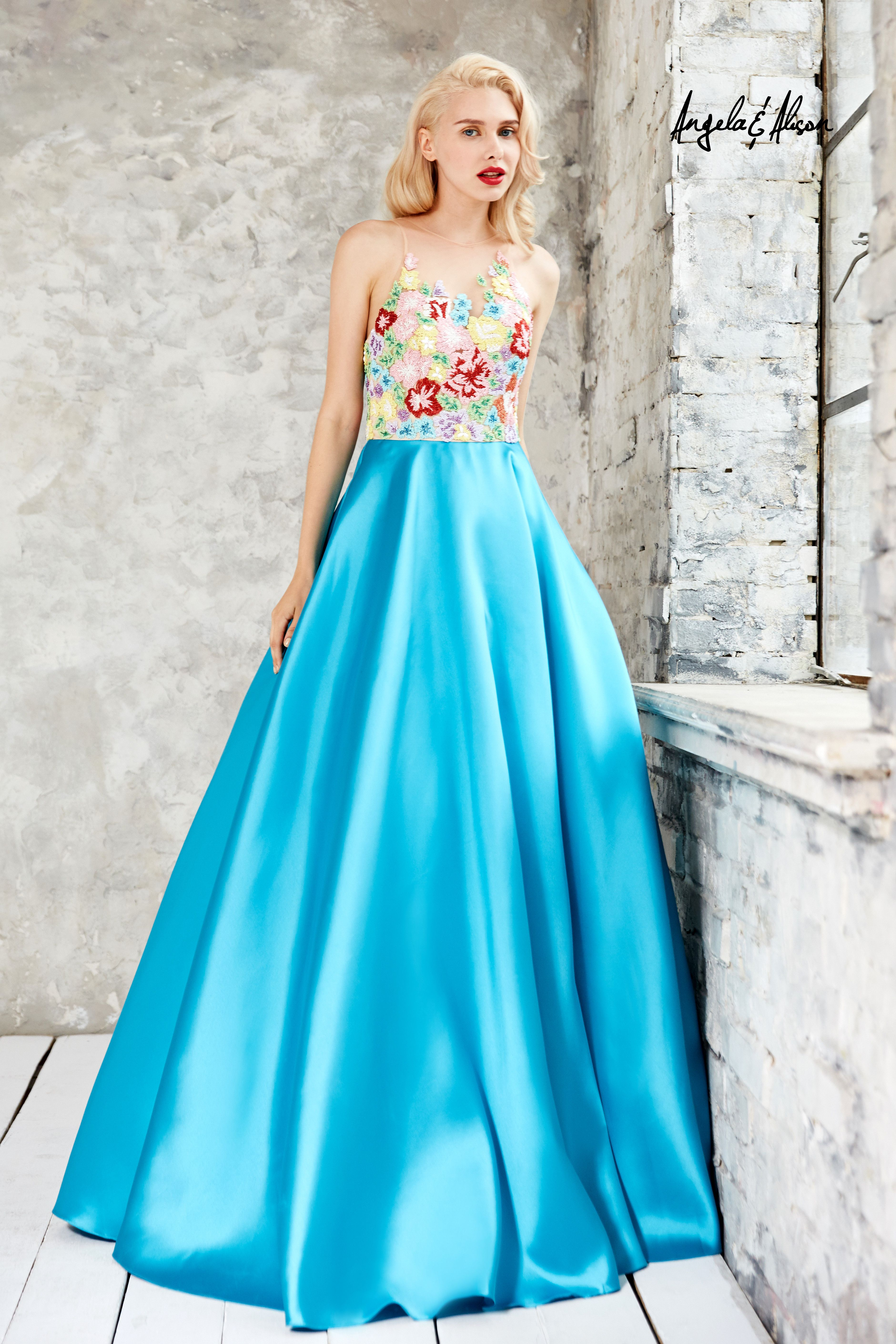 Available in Turquoise. Size: 0-20 | 2017 Exclusive | Pinterest ...