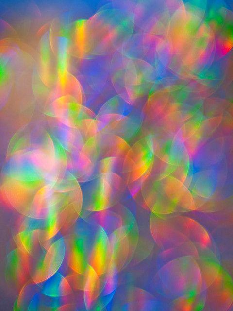 Crystal rainbows ◦●◦ ჱ ܓ ჱ ᴀ ρᴇᴀcᴇғυʟ ρᴀʀᴀᴅısᴇ ჱ ܓ ჱ ✿⊱╮ ♡ ❊ ** Buona giornata ** ❊ ~ ❤✿❤ ♫ ♥ X ღɱɧღ ❤ ~ Sa 21st Feb 2015
