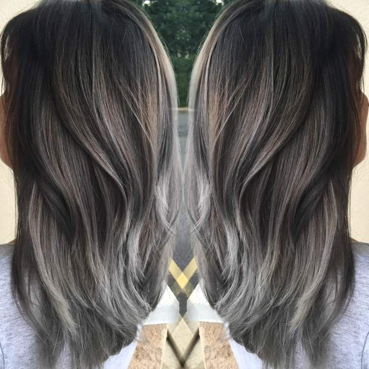 May 22 The Jae Lace Journey Hair Color Pinterest Hair