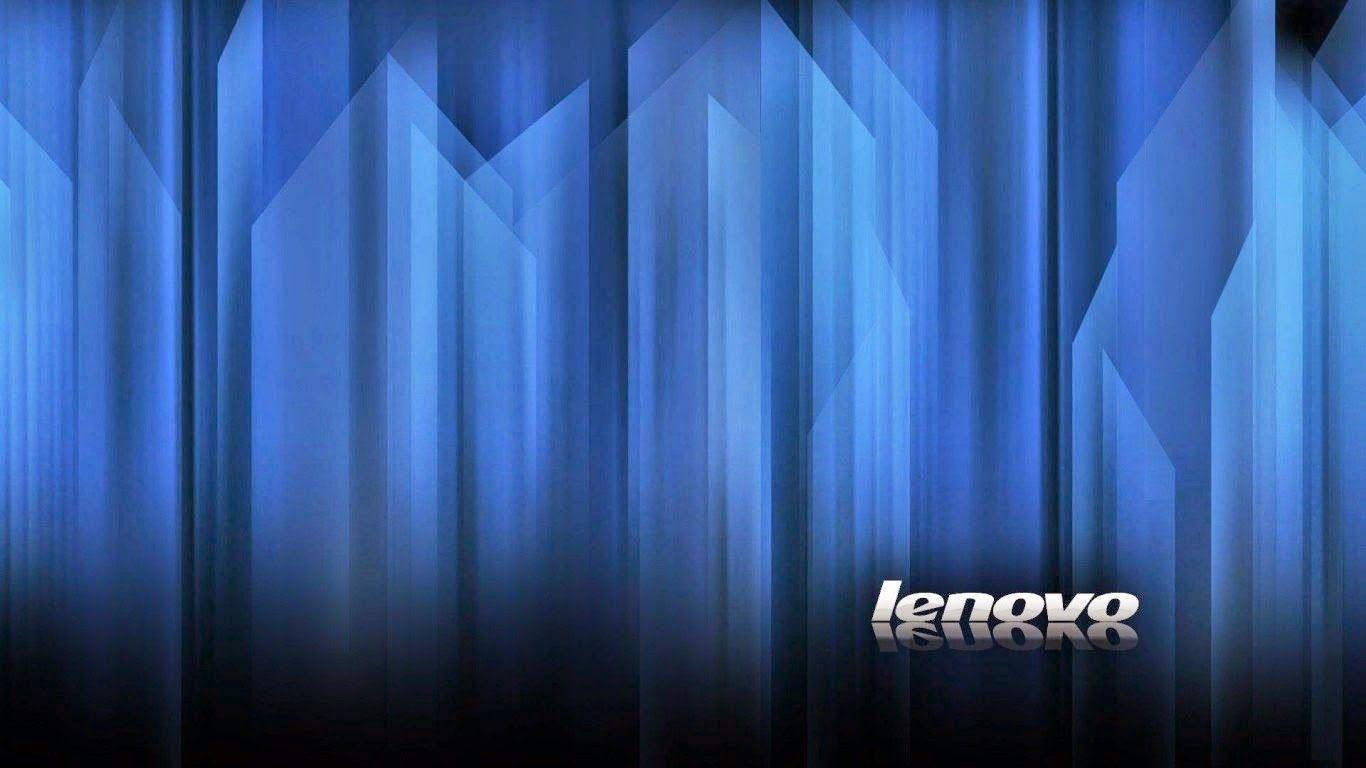 Lenovo Yoga Wallpaper