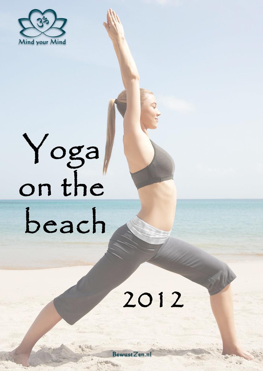 yoga s gravenzande