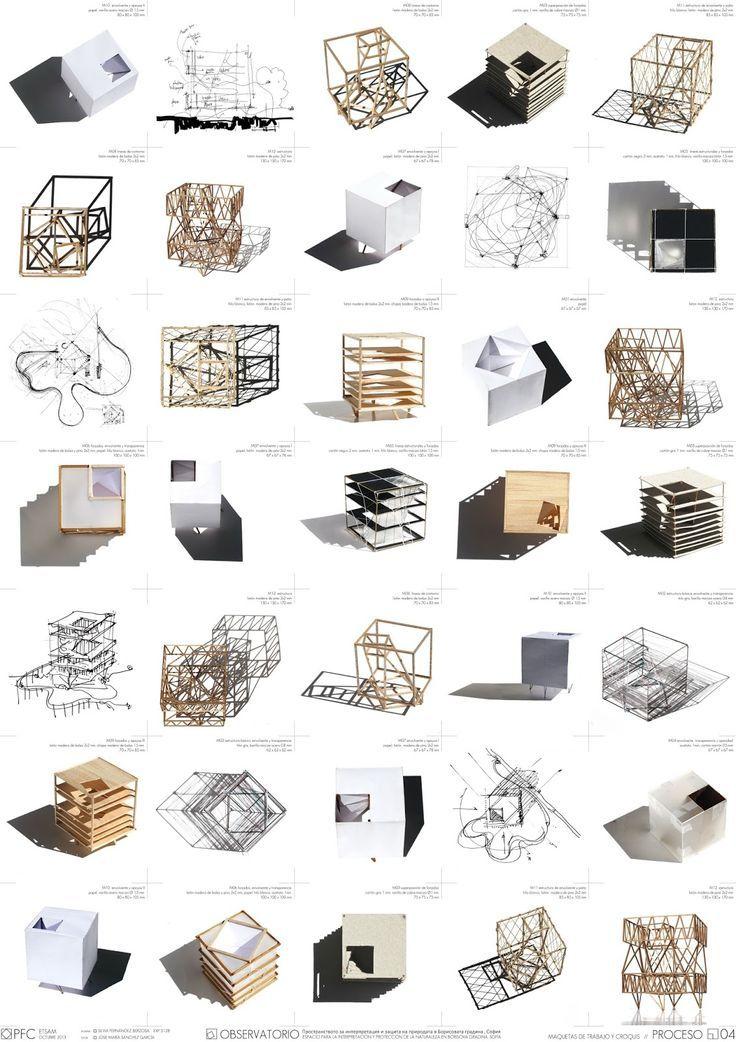 Architecture Design Exercises architecture diagrams tumblr architecture diagram: | presentation