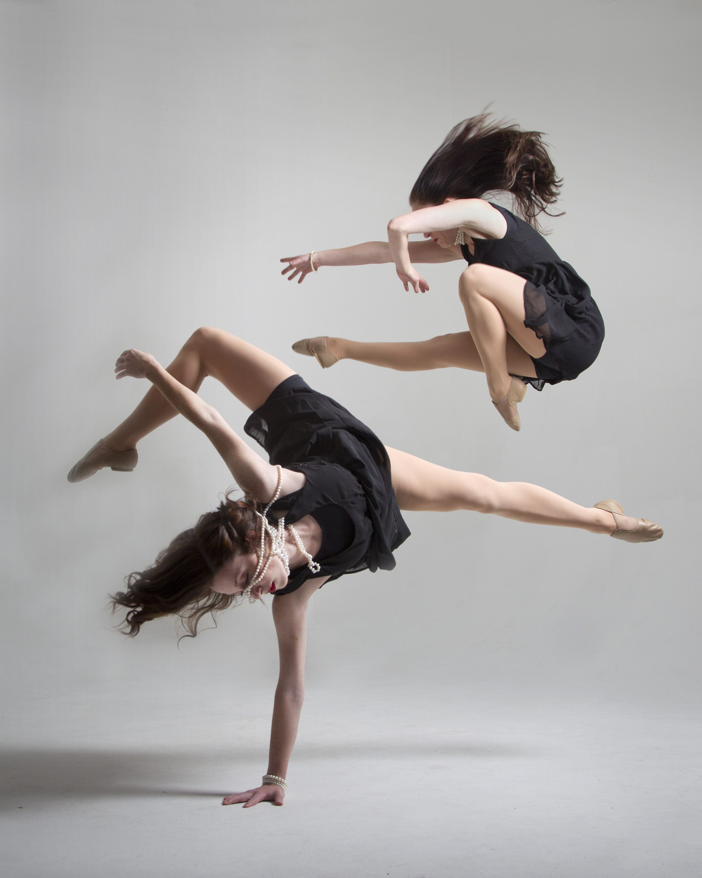 Byu Cougarettes Again National Dance Champions In Hip Hop Dance Photography Poses Dance Poses Action Pose Reference