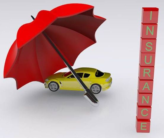 Get One Day Car Insurance Policy With Low Premiums Best Car