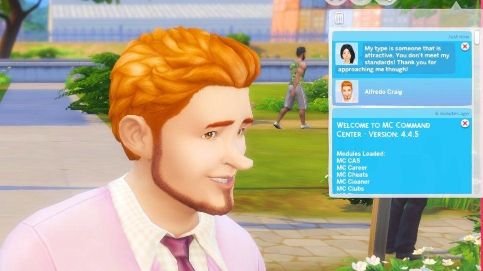 50 Best Sims 4 Mods Of 2018 You Absolutely Can T Miss Page 14 Best Sims Sims 4 Sims 4 Mods