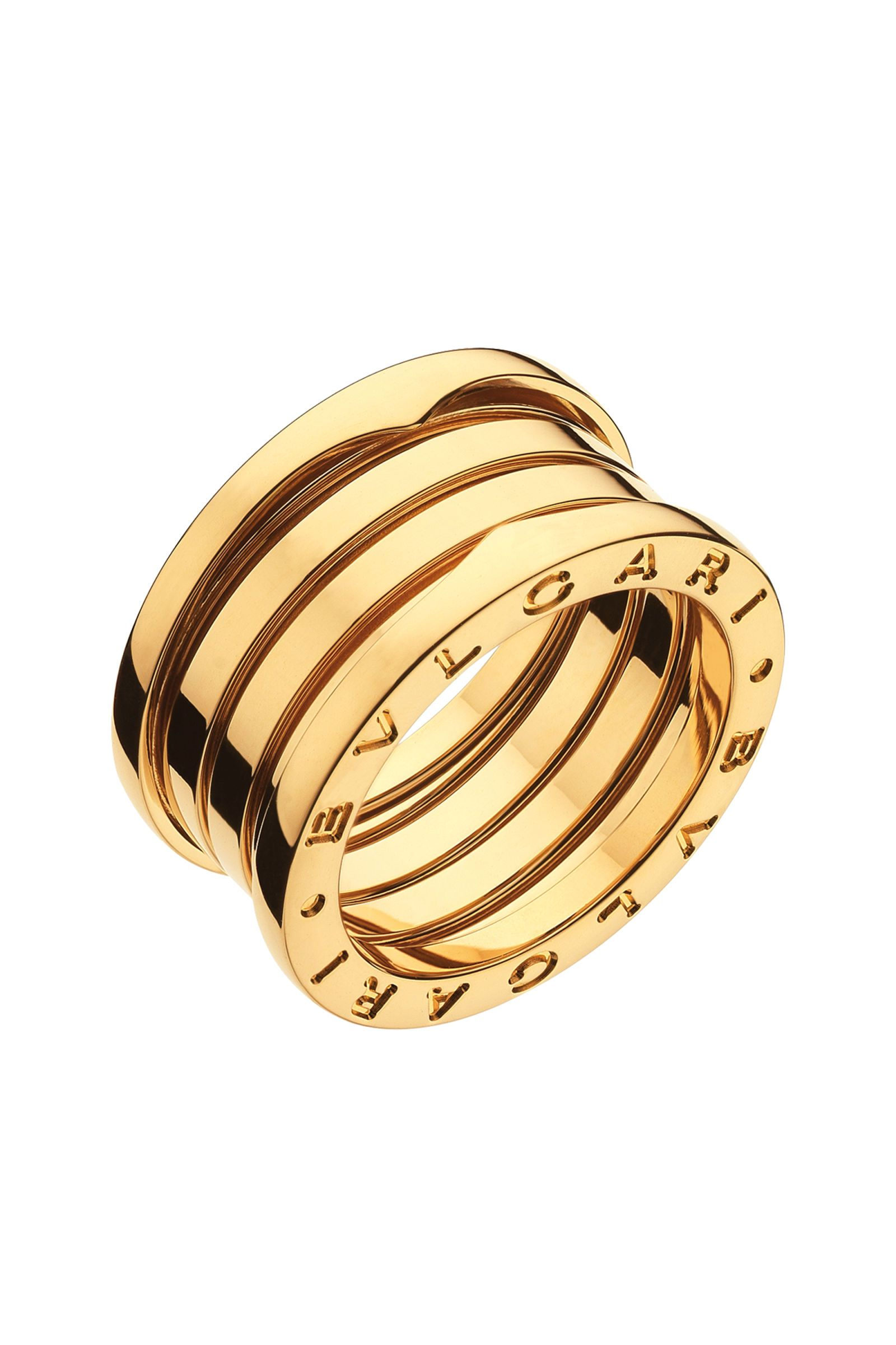 8 Pieces Of Jewelry Worth Investing In Bvlgari Jewelry Jewelry Bvlgari Ring