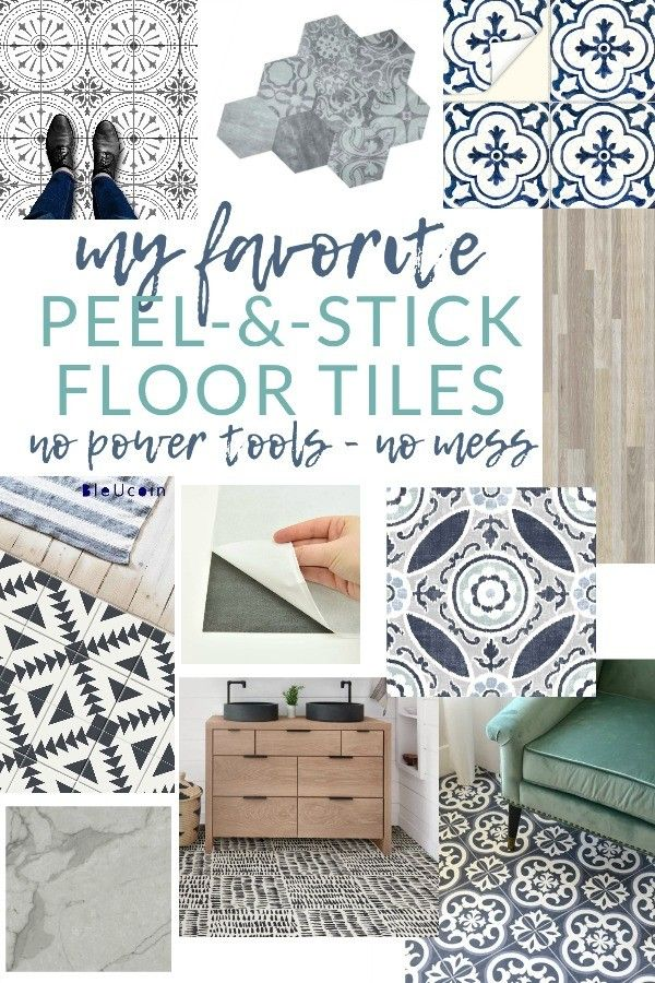 Pin By Tiffany Bird Matthews On Home Ish Inexpensive Flooring Peel And Stick Floor Vinyl Flooring
