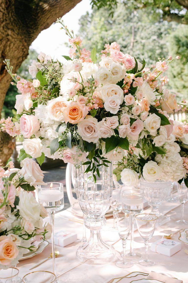3e154eea76c3 Beautiful outdoor wedding at Graydon Hall Manor  lightingOutdoor ...