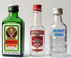 Bebidas Alcoholicas Pesquisa Google Con Imagenes Absolut
